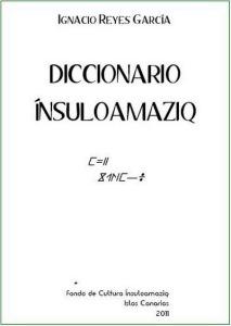diccionario-2011