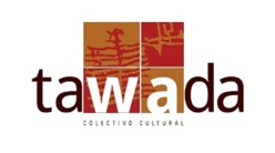 logo-tawada-mitad