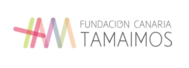 Tamaimos Fundacion